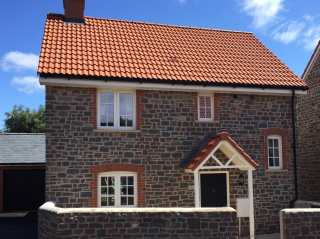 3 bedroom Cottage for rent in Minehead