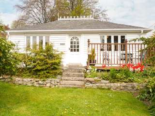 1 bedroom Cottage for rent in Strathpeffer