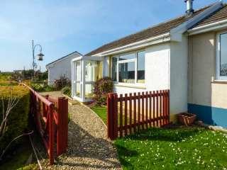 2 bedroom Cottage for rent in Keeston