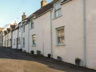 3 bedroom Cottage for rent in Cheddar