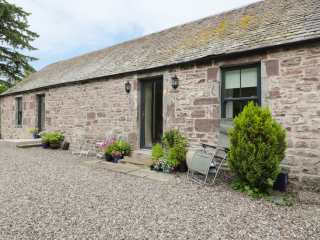 2 bedroom Cottage for rent in Dunblane