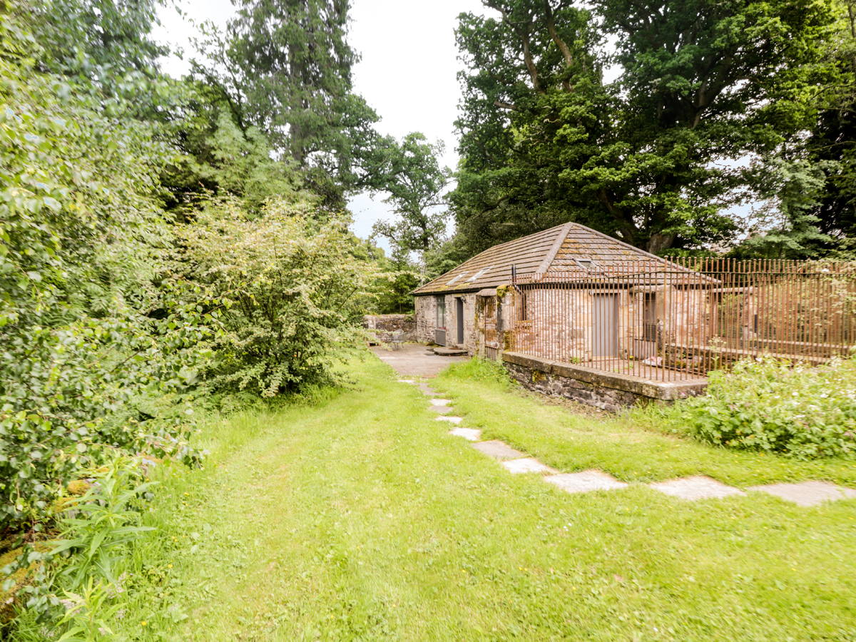 1 bedroom Cottage for rent in Dunblane