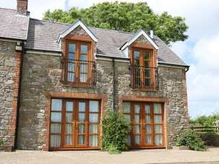 3 bedroom Cottage for rent in Southgate