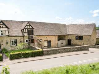 2 bedroom Cottage for rent in Craven Arms