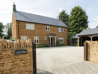 4 bedroom Cottage for rent in King's Lynn