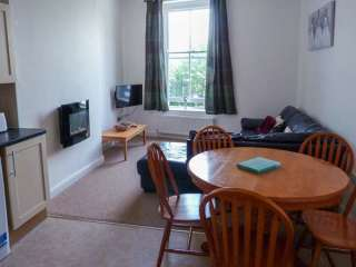 2 bedroom Cottage for rent in Folkestone
