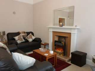 2 bedroom Cottage for rent in Makerstoun