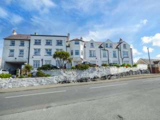 1 bedroom Cottage for rent in Trearddur Bay