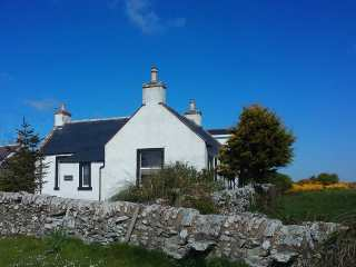 2 bedroom Cottage for rent in Whithorn