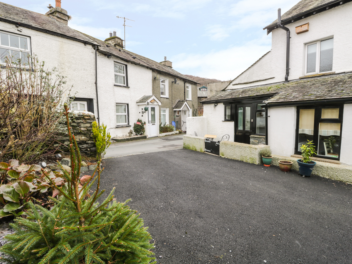 2 bedroom Cottage for rent in Staveley