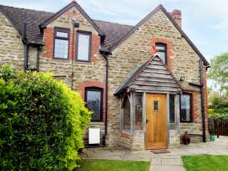 2 bedroom Cottage for rent in Forest of Dean