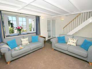 3 bedroom Cottage for rent in Watergate Bay