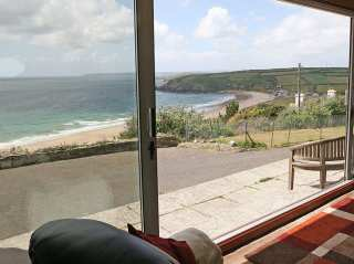 3 bedroom Cottage for rent in Praa Sands