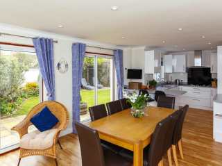 4 bedroom Cottage for rent in Bigbury-on-Sea