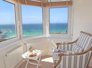 5 bedroom Cottage for rent in St Ives