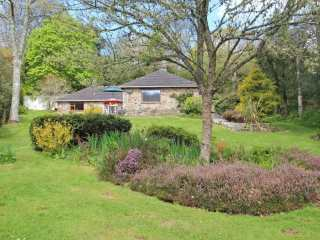 3 bedroom Cottage for rent in Helston