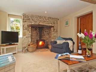 3 bedroom Cottage for rent in Tavistock