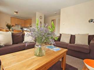 3 bedroom Cottage for rent in Callington