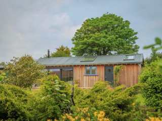 1 bedroom Cottage for rent in St Agnes