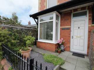 2 bedroom Cottage for rent in Bangor - Wales