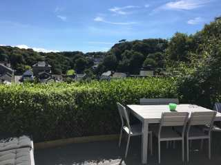 3 bedroom Cottage for rent in St Agnes