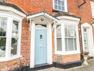 3 bedroom Cottage for rent in Bewdley