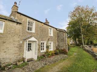 3 bedroom Cottage for rent in Kettlewell
