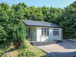 1 bedroom Cottage for rent in Lettermacaward