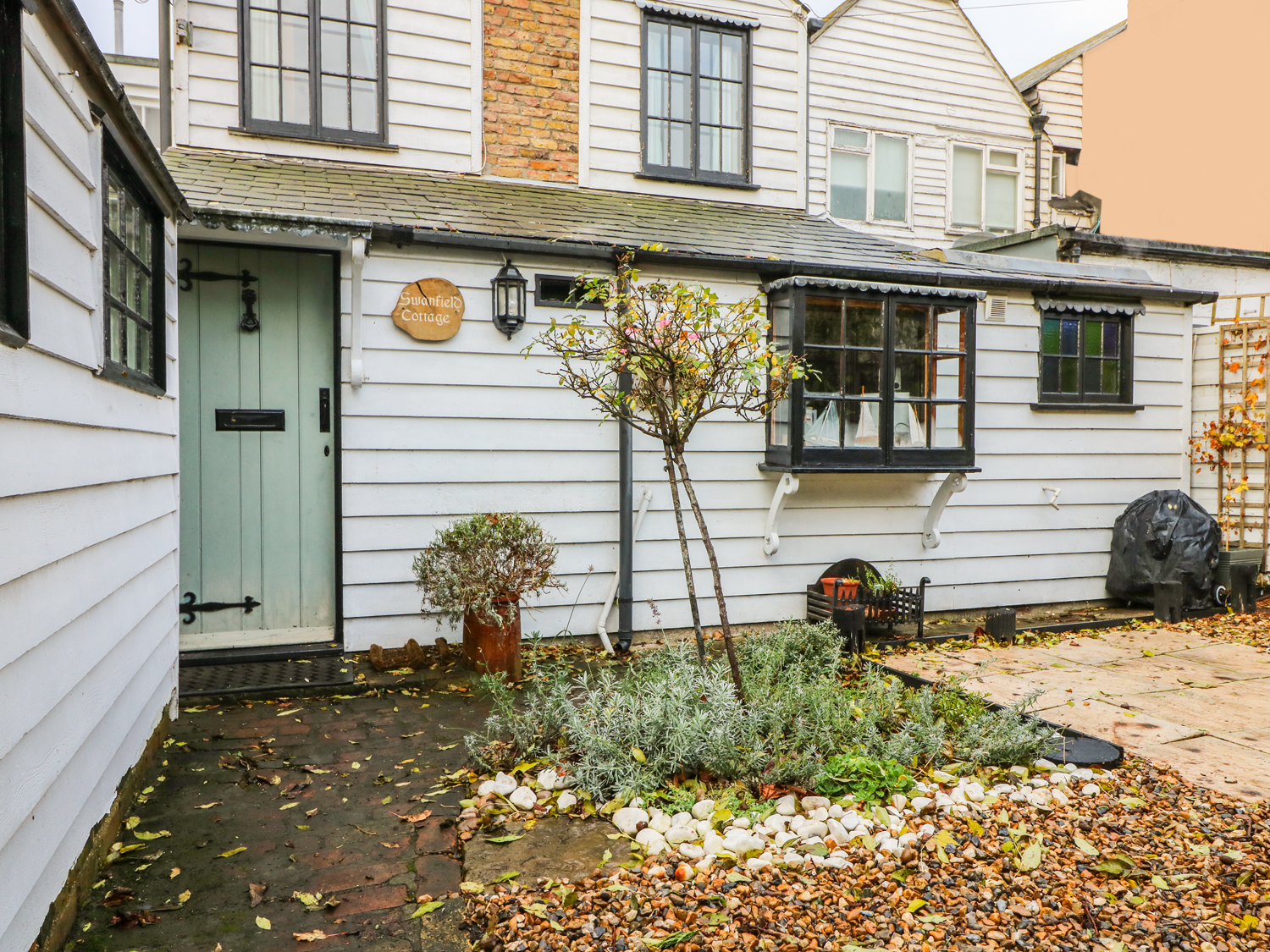 1 bedroom Cottage for rent in Whitstable
