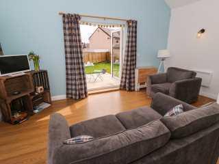 1 bedroom Cottage for rent in Huddersfield