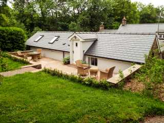 1 bedroom Cottage for rent in Chepstow