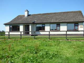 4 bedroom Cottage for rent in Ballina