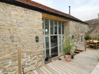 3 bedroom Cottage for rent in Sherborne, Dorset