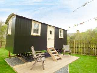 1 bedroom Cottage for rent in Haltwhistle
