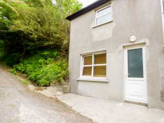 1 bedroom Cottage for rent in Skibbereen