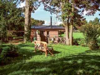 1 bedroom Cottage for rent in Winchelsea