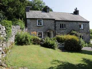 1 bedroom Cottage for rent in Witherslack