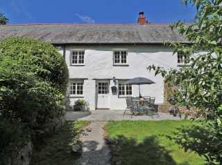 2 bedroom Cottage for rent in St Agnes