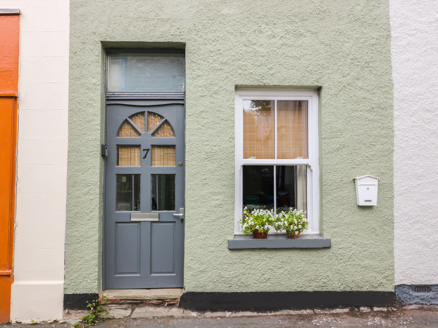 2 bedroom Cottage for rent in Talgarth