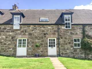 2 bedroom Cottage for rent in Crawton