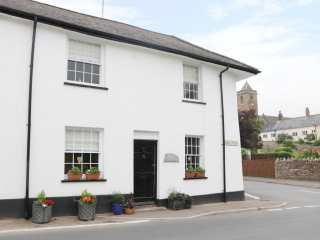 3 bedroom Cottage for rent in Sidmouth