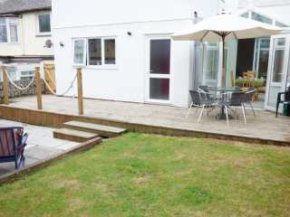 2 bedroom Cottage for rent in Paignton