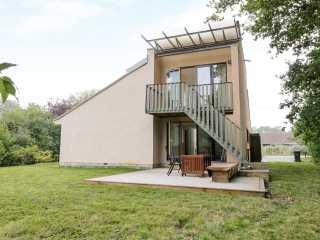 3 bedroom Cottage for rent in Harleston