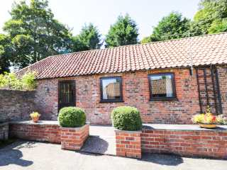 1 bedroom Cottage for rent in Hornsea