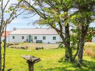 3 bedroom Cottage for rent in Dungloe