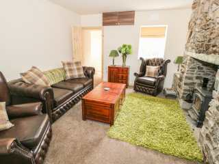 2 bedroom Cottage for rent in Penysarn