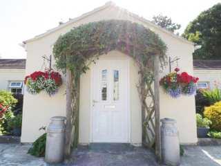 2 bedroom Cottage for rent in Porthleven