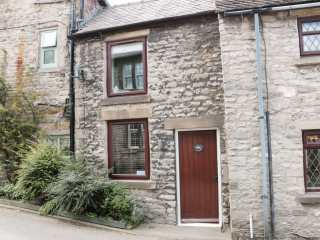 2 bedroom Cottage for rent in Castleton