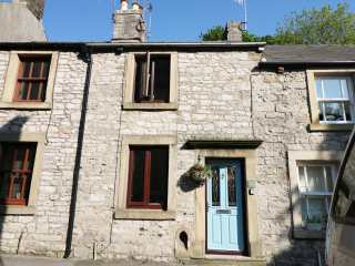 2 bedroom Cottage for rent in Buxton
