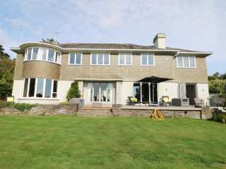 6 bedroom Cottage for rent in Falmouth